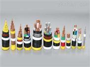 MKVV22铠装控制电缆