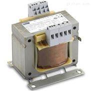 意大利ERC电感镇流器