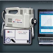 美国EST气相色谱分析仪