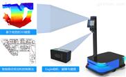 Eagle 3D视觉传感器