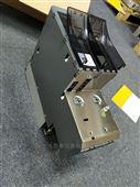 8LSA35.EB030D200-0-贝加莱伺服电机