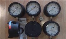 WIKA电压表WIKA温度测试仪表