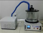 烏氏粘度計恒溫水域槽(中西器材)現貨