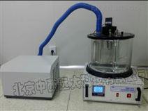 乌氏粘度计恒温水域槽(中西器材)现货