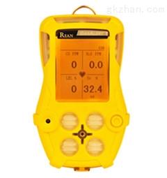 RBBJ-T便携式二甲苯泄漏检测仪