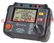 高压绝缘电阻测试仪现货