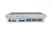 MIER-1624RE-B 24FE+2F-机架式百兆非网管工业以太网交换机