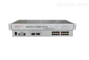 ME-1616RE-B 16FE+2F-机架式百兆非网管工业以太网交换机