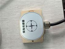 单轴倾角传感器现货