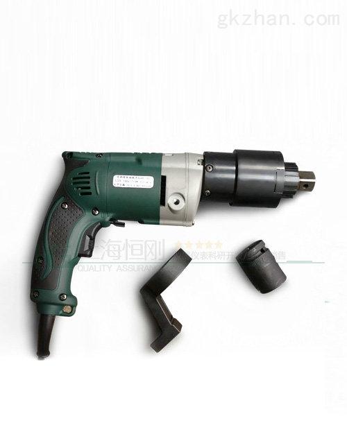 工地扭力扳手_工地用什么扭力扳手_电动扭力扳工地专用