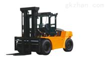 杭州14-18吨内燃叉车