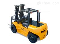 杭州叉车R系列5-10吨柴油叉车