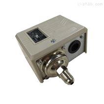 空压机压力开关 PW-1500自动泵配件