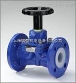SWISSFLUID隔膜泵