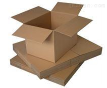 纸箱分层定量测试标准ISO3039