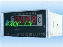 数显温度控制仪现货