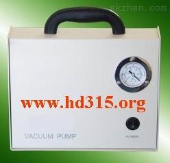 无油真空泵(国产)型号:TW50-EF81-10