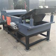 分选废料的设备涡电流分选机垃圾废料选金属