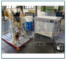 排气管卡箍耐久疲劳测试机品牌