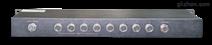 国产芯片工业交换机
