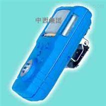 便携式氨气检测仪 型号:HC01-GC210-NH3