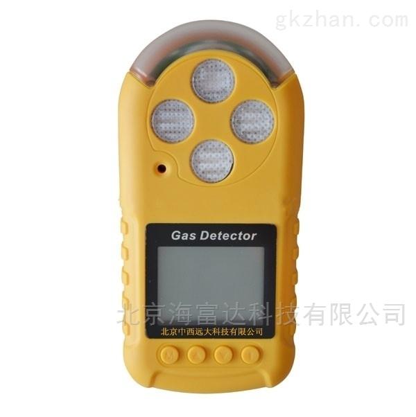便携式环氧乙烷检测仪现货
