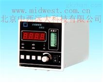 在线微量氧分析仪 型号:CP08/CY280E