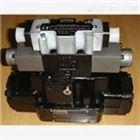 产品优点;美国PARKER液控单向阀