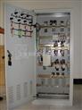 变频控制柜工作原理