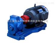 ZYB-18.3高压齿轮油泵/内啮合齿轮泵RYB30-0.6