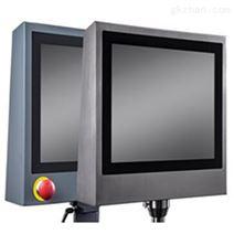德国TCI显示器