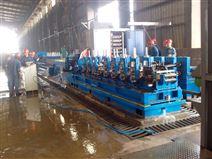 高频焊管机组设备厂家