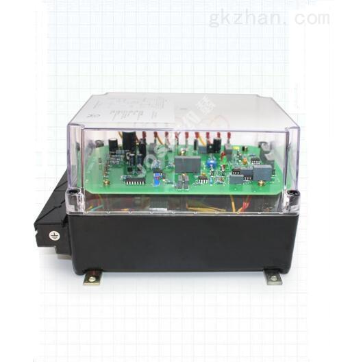 ZFT97VE8043同期脉冲发送装置
