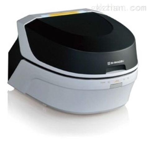 x射线荧光分析仪 EDX-8100 EDX-8100