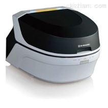 x射線熒光分析儀 EDX-8100 EDX-8100