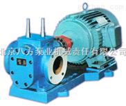 LQB沥青保温泵