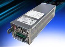 TDK-LAMBDA大功率开关电源 3000W系列