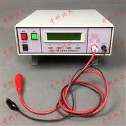 电工套管跌落性能测定仪
