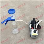 砂基透水磚濾水率試驗裝置