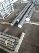 多種規格、Alloy28棒材/鍛方/鍛環、機械性能