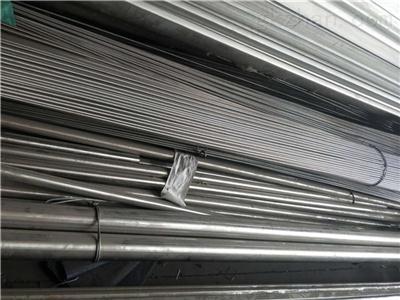 适合做小�9lzgh��9f�x�_高端机械用,gh4169方钢/六角钢,性能数值展示
