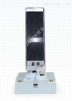 RXMK1 RK 255 051大容量交流中间继电器