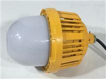 工廠價60W防爆LED平臺燈