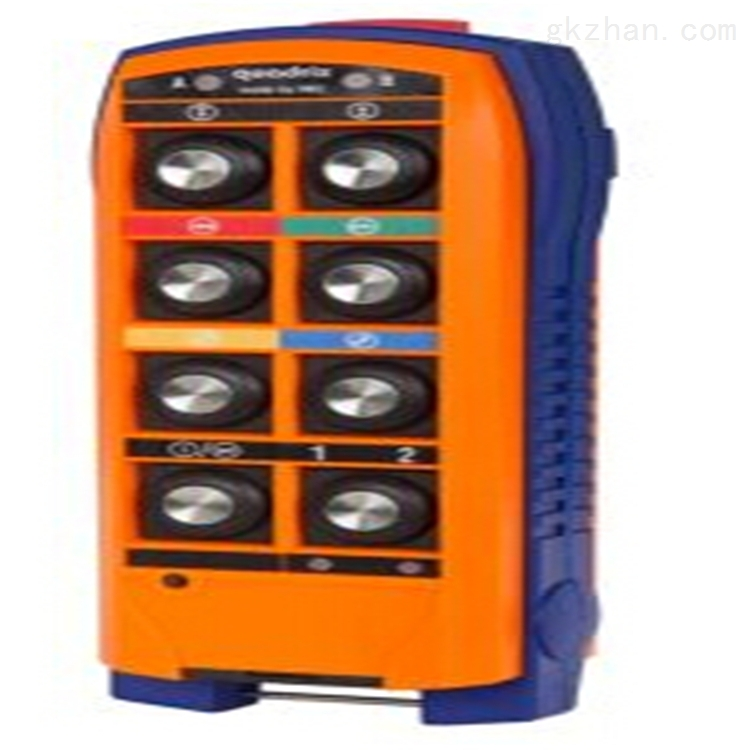 德国HBC RADIOMATIC无线遥控器