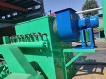 pvc600-800型塑料磨粉机专业供应商