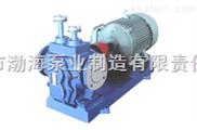 LB型沥青保温泵