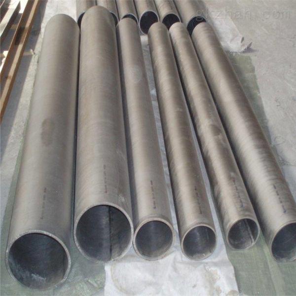 GH145不锈钢管生产-GH145大口径焊管