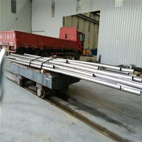 GH4099无缝管标准-GH4099大口径焊管