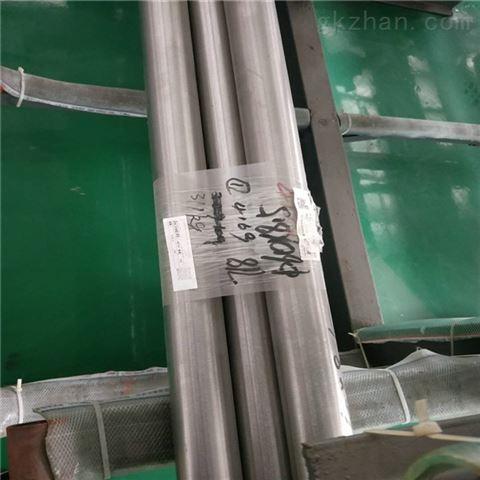 N06230无缝管厂家-N06230精密光亮管