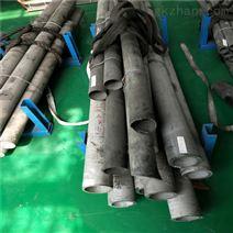 N06200无缝管现货-N06200大口径焊管